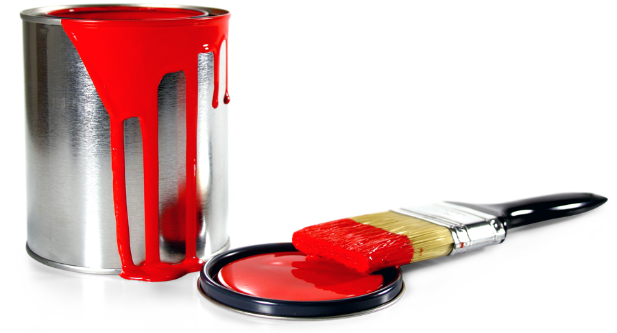 Paint-Can3